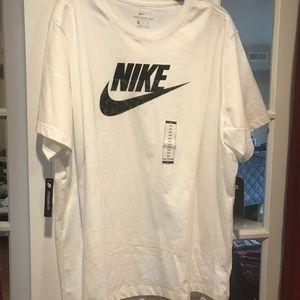 Nike t shirt !!!Firm